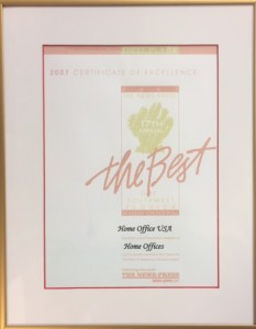 2007 News Press Best Of SWFL
